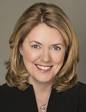 Sandra Sobieraj Westfall